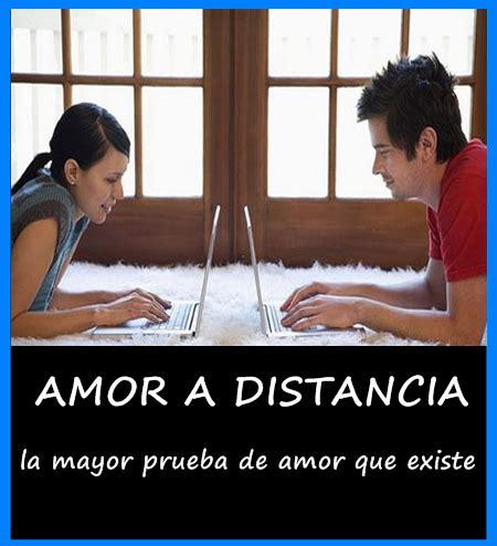 descargar imagenes de amor ala distancia imagenes de amor distancia miexsistir