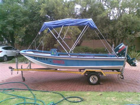 bass boat loan rates boat trailers bass fishing boat trailer for sale was