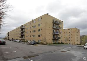 2 Bedroom Apartments Pittsburgh Pa Nob Hill Apartments Rentals Pittsburgh Pa Apartments Com