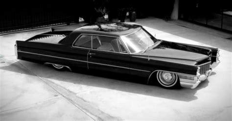 cadillac automobile cadillac automobile photo