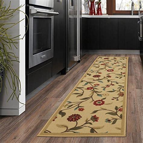 kitchen rugs for hardwood floors kitchen rugs for hardwood floors