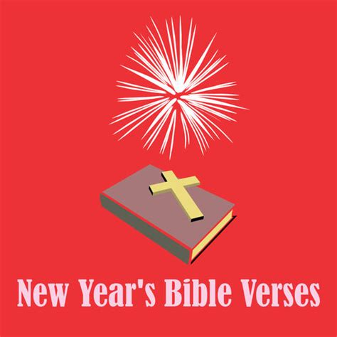 new years scripture new year s bible verses by volodymyr bondarenko