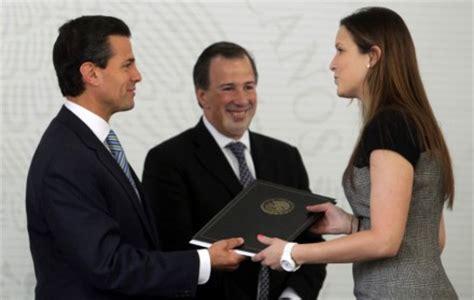 ciudadania mexicana preguntas naturalizaci 243 n selectiva