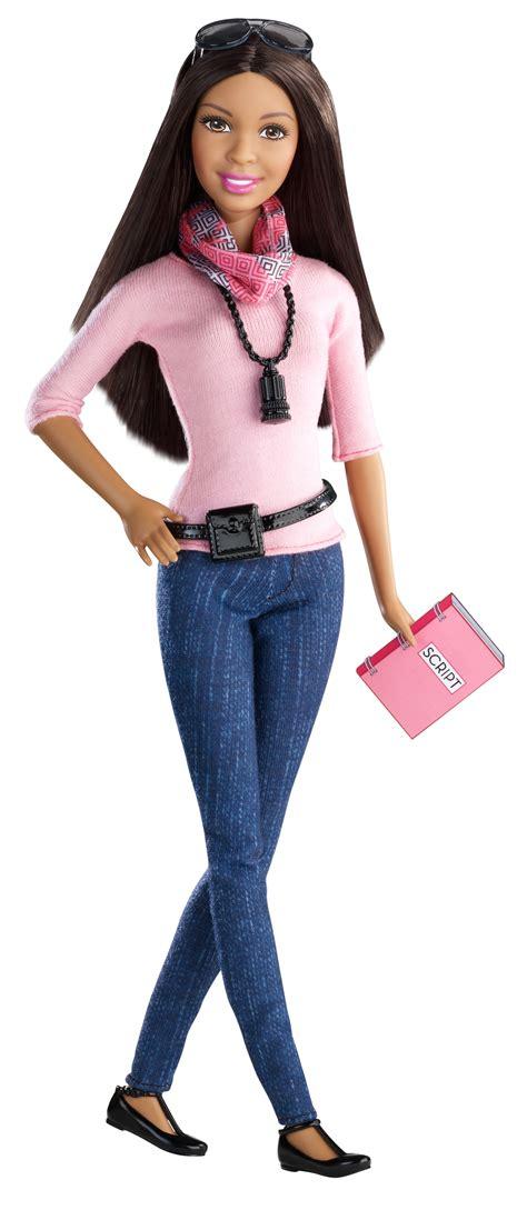 film barbie doll barbie career of the year film director doll