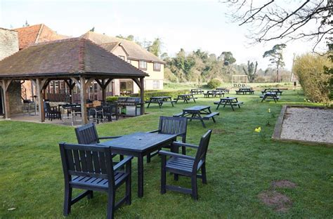 the dog house oxford dog house hotel conference venue abingdon meeting venue oxfordshire
