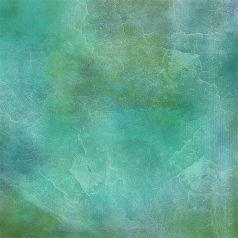 wallpaper green turquoise free illustration background green blue turquoise