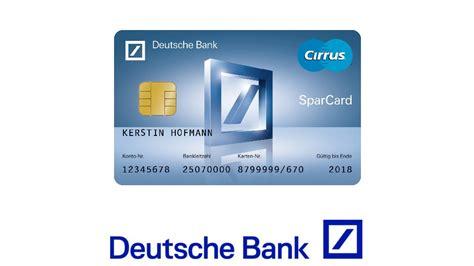 deutsche bank nummer deutschland tour gewinnspiel deutschland tour events