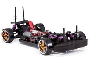 Lightning Rc Car Redcat Racing Lightning Epx Drift Car Pictures You Need