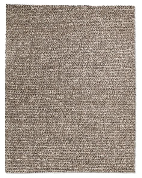area rugs restoration hardware 52 best images about lodge study on fireplaces map of new york and vintage