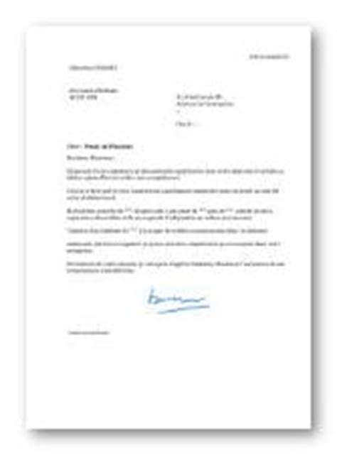 Exemple De Lettre De Motivation Fleuriste Mod 232 Le Et Exemple De Lettre De Motivation Fleuriste