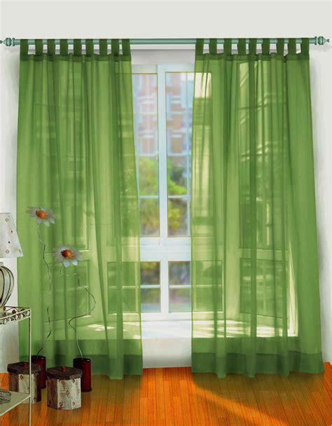window curtain fabric china voile polyester curtain china curtain fabrics