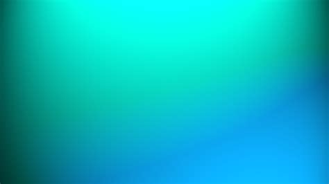 tiffany blue wallpaper wallpapersafari