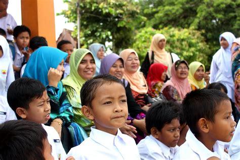 perayaan hari guru peringkat sekolah