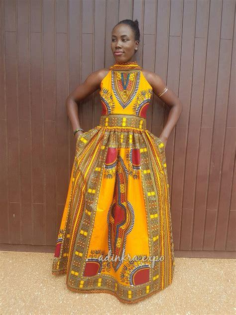 ankara dresses akua african maxi dress ankara dress ankara gown