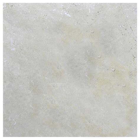 ivory tumbled travertine pavers 12x12 atlantic stone source