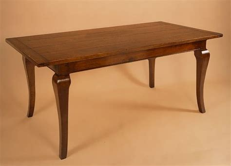 reproduction oak dining tables 100 best oak dining tables reproduction images on