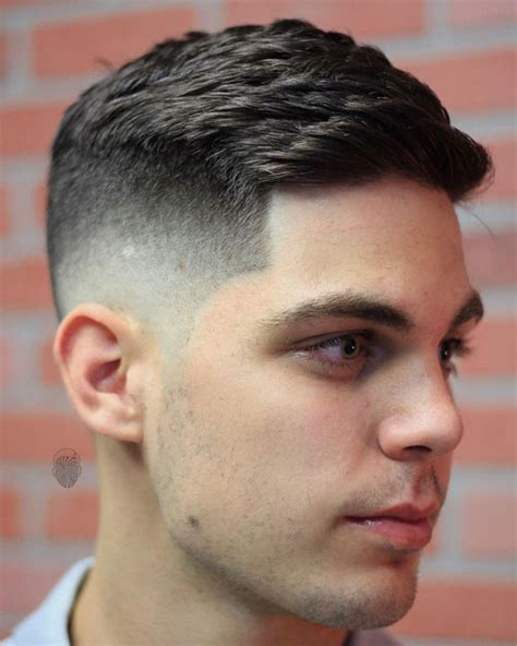 white boy haircuts white boy haircuts