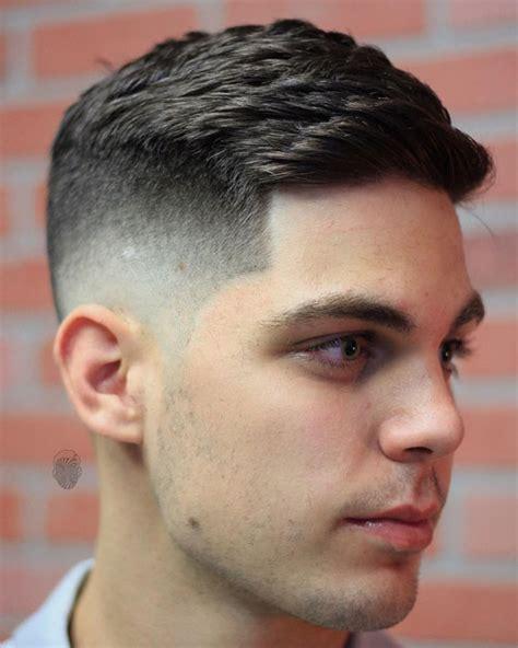 swaggy white boy haircuts white boy haircuts