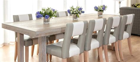 Dining Room Sets South Africa by Modern Dining Rooms Sets Modern Dining Room Furniture