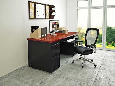 Fancy Ideas Home Office Computer Desk Impressive Design Designer Home Office Desks