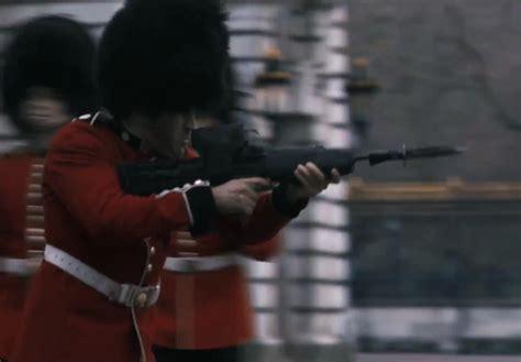 film called fallen london has fallen trailer