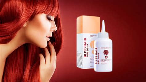 bliss hair home system for more hair growth and healthy hair bliss hair home system great britain 50 discount buy price reviews