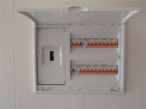 cuadros electricos viviendas viviendas en amorebieta ideas electricistas