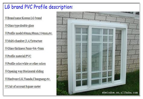 home design upvc windows stunning upvc window designs upvc windows upvc windows