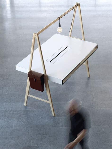 cool creative desk designs digsdigs