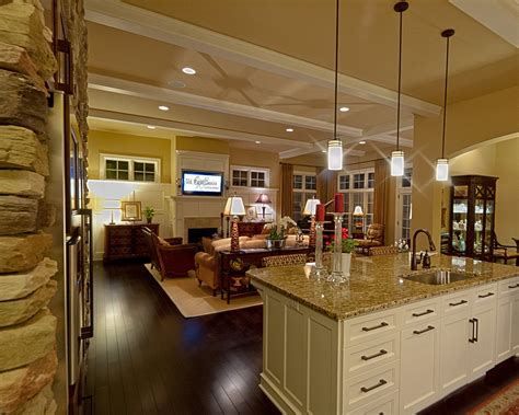 room remodel planner room addition tampa tampa remodeling contractors