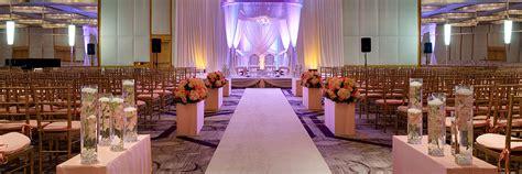 Wedding Venues Princeton Nj by Princeton Nj Wedding Venue Hyatt Regency Princeton