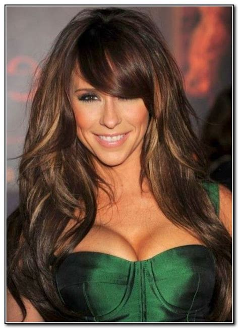 hair color for women in their 30 popular hair color for women in their 30s 2014 brown