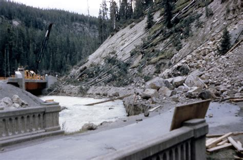 earthquake yellowstone recent earthquakes at yellowstone are significant say
