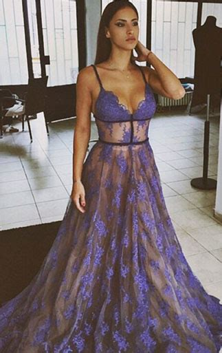 Dress Awesome 35 awesome prom dresses khbuzz