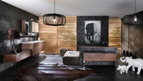 Living Room Ideas For Apartments stylish bathroom designs from delpha