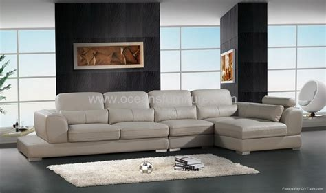 Sofa L Shape Murah sofa l shape design murah sofa menzilperde net