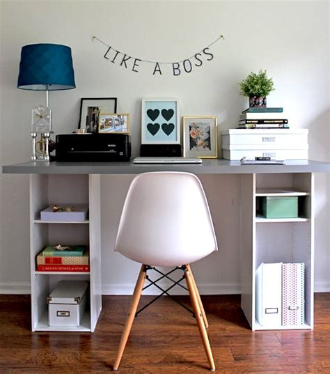 ikea dorms 20 ikea hacks to make your dorm look fancy brit co