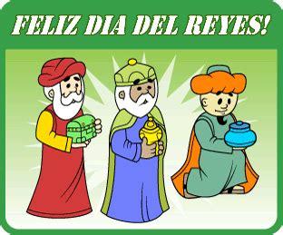 imagenes reyes magos con mensaje dia del reyes mensajes tarjetas y im 225 genes con dia del