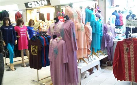 Baju Muslim Keluarga Grosir Grosir Sarimbit Keluarga Tanah Abang Grosir Sarimbit