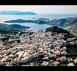 Image result for Ios Island