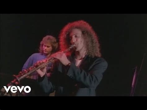 kenny g going home from kenny g live mp3 mp3 id