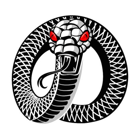 snake tattoo meaning tattoos with meaning