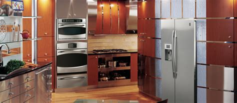 contemporary kitchen appliances contemporary kitchen photo kitchen design
