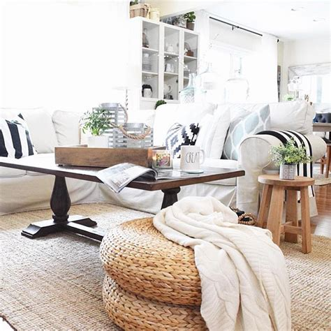 home design inspiration instagram 5 home decor instagram accounts to follow modish main