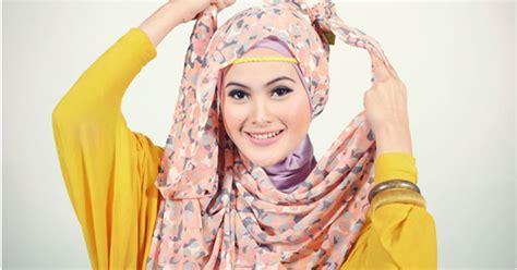 desain grafis hijab tips memilih warna hijab warna kulit linda desain grafis
