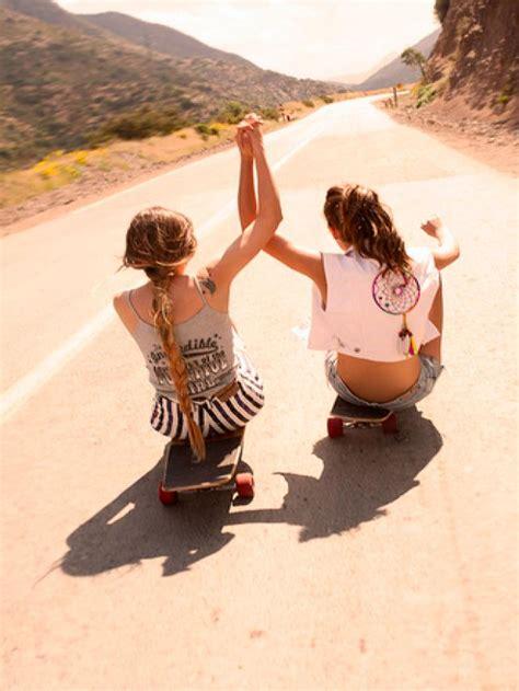 imagenes bellas sin palabras ver mejores imagenes de amistad sin frases para obsequiar