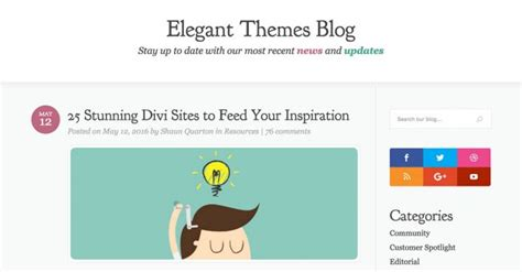 x theme blog hide tags elegant themes archives dan carr photography