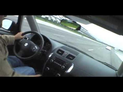 Sport Tie Rod End Suzuki S X4 audi style drl projectors headls for sx4 by custom