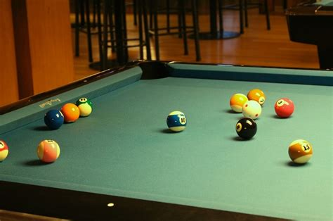 sports bar with pool tables best sports bars in bali ministry of villas