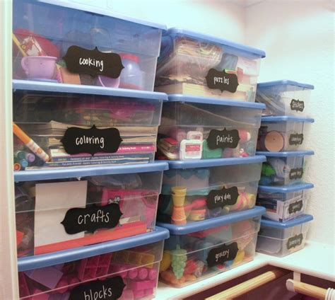 kids organization get inspired kids organization ideas how to nest for less